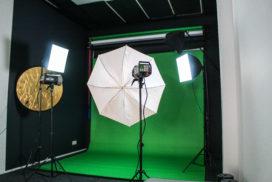 Rotterdam foto studio te huur