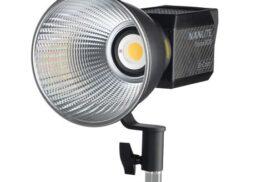 NANLITE FORZA 60B BI-COLOR LED LIGHT