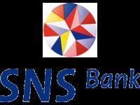 logo-sns-bank