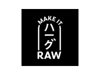 makeit raw
